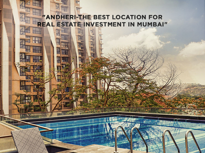 Andheri-Best-real-estate-destination-in-India