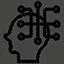 Philosophy - Kanakia Group