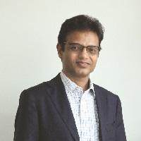 MR. HIMANSHU B. KANAKIA, Managing Director of Kanakia Group