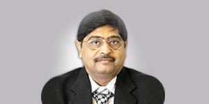 MR. SANJAY SANGHAVI, Director- Opertaions - Kanakia Group