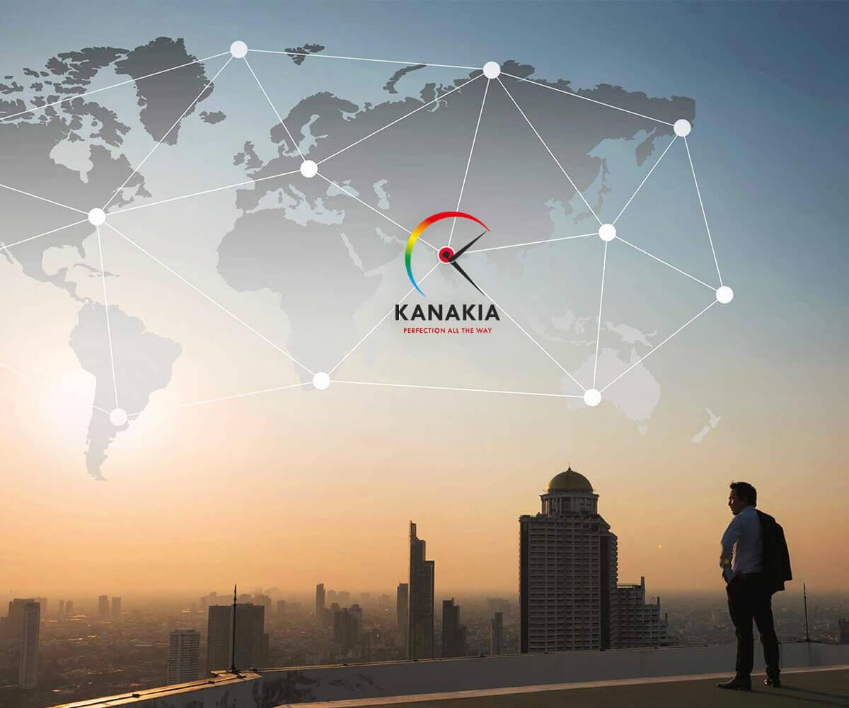 NRI Home Buyer's Guide - Kanakai Group