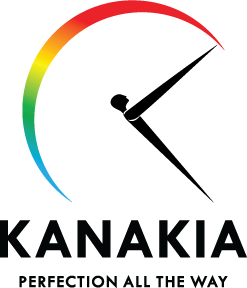 Kanakia Group: Real estate developer in Mumbai, India
